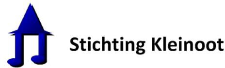 Stichting Kleinoot