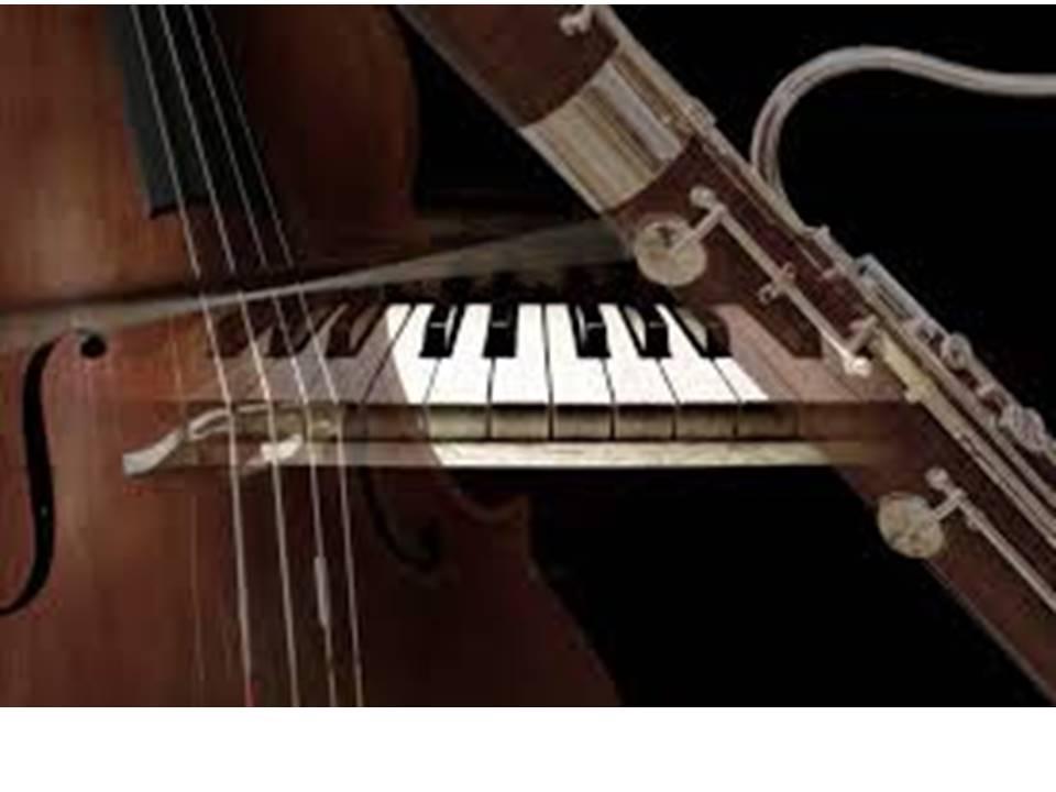 Duo Duijne: Irene Duijne, piano en Roeland Duijne cello
